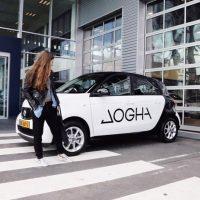 Brum, the Jogha/Fitgirlcode mobiel