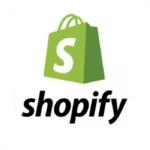 Shopify voordelen