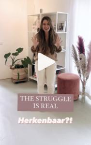 Reels Instagram tips